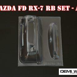 DW-FD-RB-1