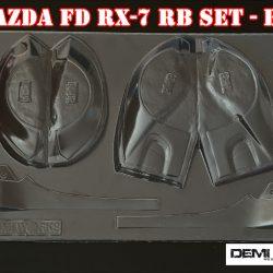 DW-FD-RB-2