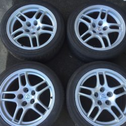 R33_Gtr_Wheels_17x9__30_Forged_Rims_Gtst_R32_R34_S15_S14_S13_Gtt_28426786