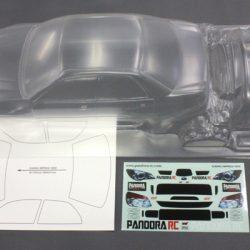 PAB-141-1
