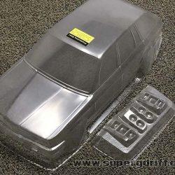 BMW-E30-Wagon-1