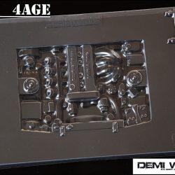 DW-4AG