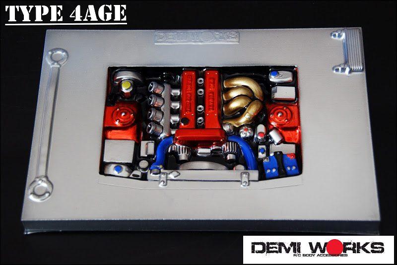 DW-4AG2