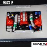 DWSR20-2