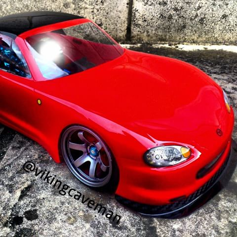 as well Abc Hobby Nissan Skyline Gt R Kpgc Driftmission together with N as well Overdose Work Vs Kf Wheels Rc Drift Driftmission Feature in addition S L. on custom rc drift body