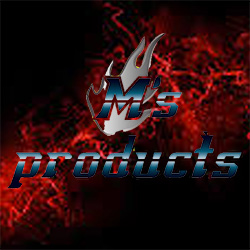 M's Products