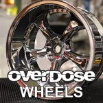 Overdose Rims