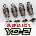 Suspension Parts (YD-2)