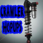 Crawler Hopups