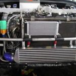 Intercoolers / Oil Coolers