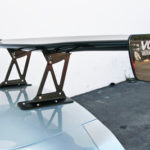 Wing Stands (Metal)
