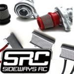 SidewaysRC [SRC]