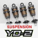 Suspension Parts (YD-2)