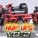 HOP UPS (YD-2)