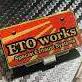ETO Works